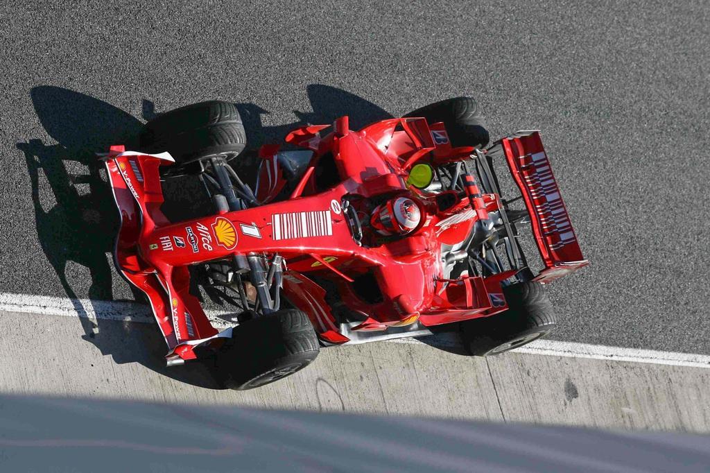 08F1-Jerez-Test-03.jpg